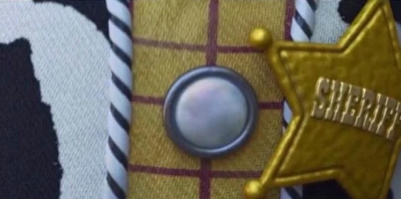 toy story 4 amazing details pixar disney 5d1c719e486fe  700 - Veja o Incrível nível de detalhe em Toy Story 4
