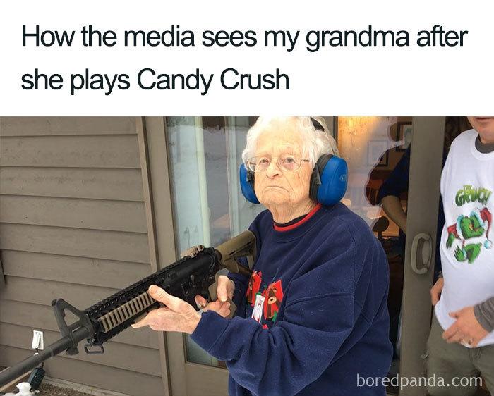 Video-Games-Cause-Violence-Shootings-Memes