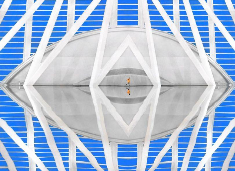 Blue eye by ajuriaguerra Spain Pedro Luis Ajuriaguerra SaizAGORA images 5d6fc60699060  880 - As imagens mais inacreditavelmente incríveis de 2019