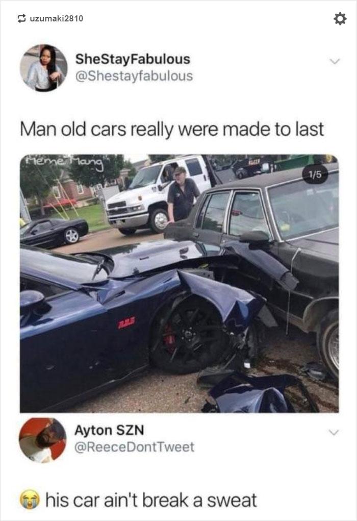 Best 30 Car Salesman Meme Fun On 9gag