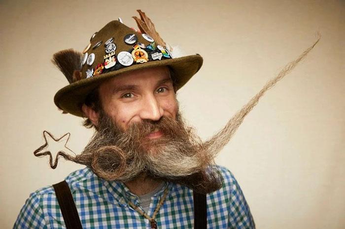 2019-National-Beard-Mustache-Championship