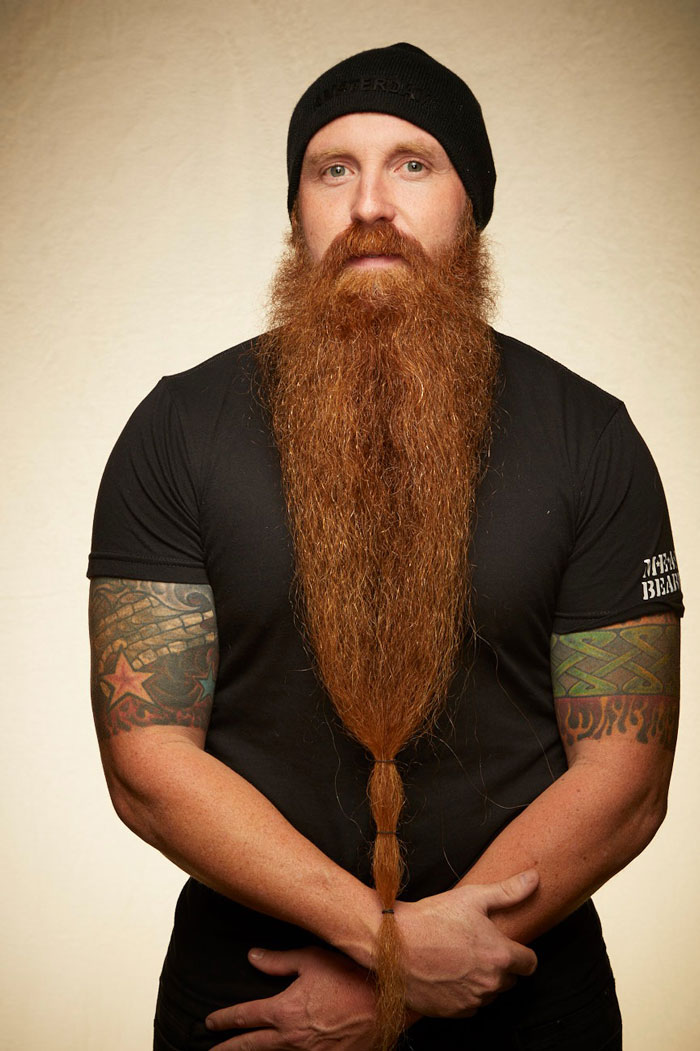 2019-National-Beard-Mustache-Championship