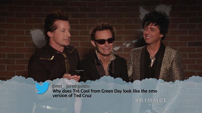 Celebrities-Mean-Tweets-Reactions-Jimmy-Kimmel