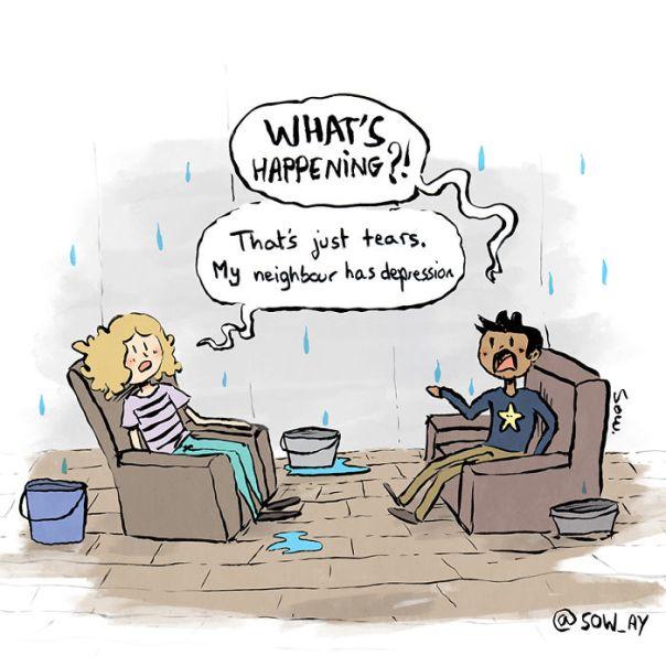 Mental-Illness-Illustrations-Comics-Sow-Ay