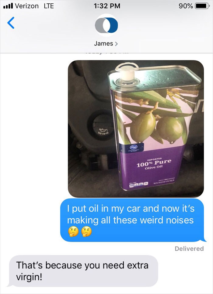 Olive-Oil-Car-People-Trolling-Dads