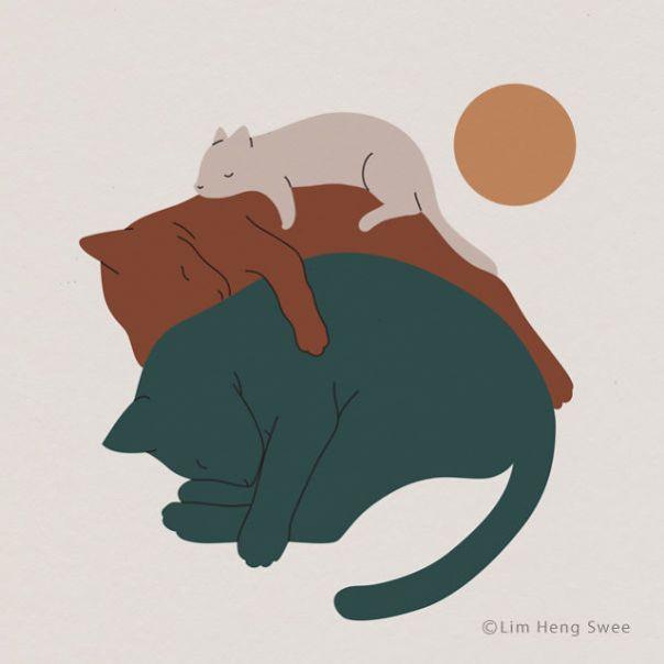 Meow Land