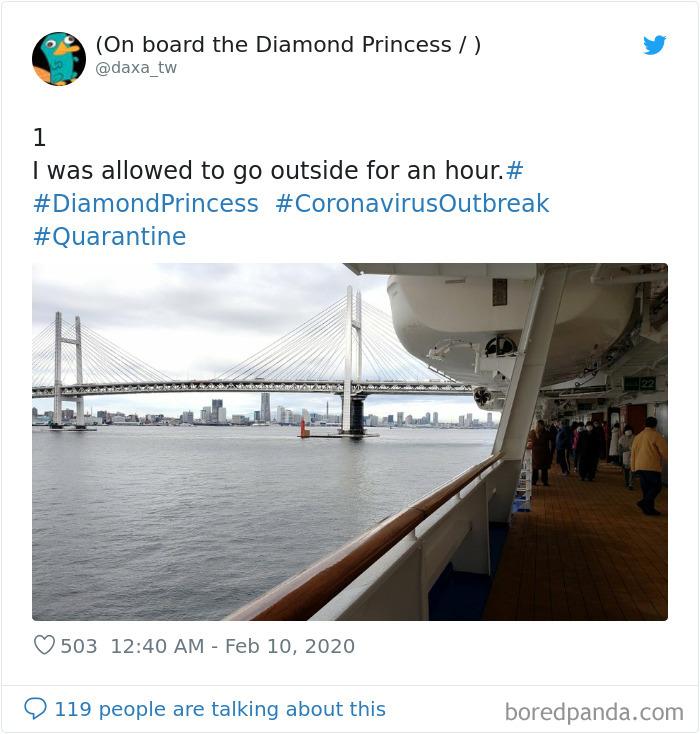 Coronavirus-Diamond-Princess-Cruise-Ship