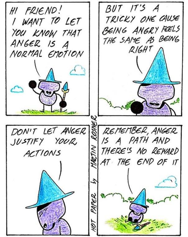 Friendship-Mage-Comics-Hotpaper