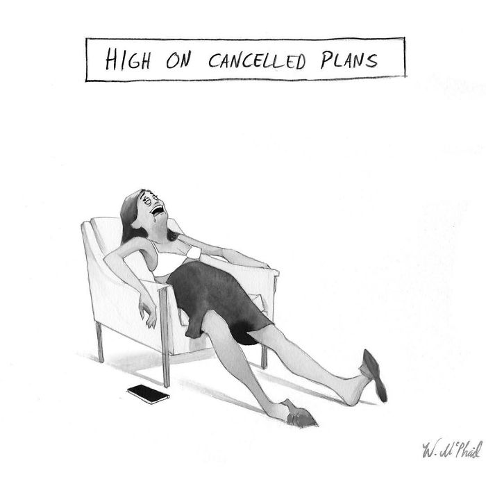 Funny-Comics-Will-Mcphail