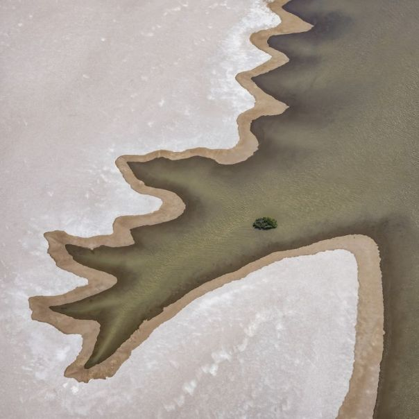 Kimberley, Western Australia By Mat Beetson
