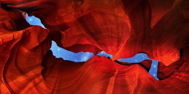Page, Arizona, USA By Craig Bill