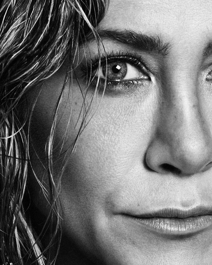 jennifer aniston 51st birthday photoshoot photos 2 5e43aec2b491d  700 - Cinquentona: Revista coloca sessão de fotos TOP da Jennifer Anistons em seu 51º aniversário