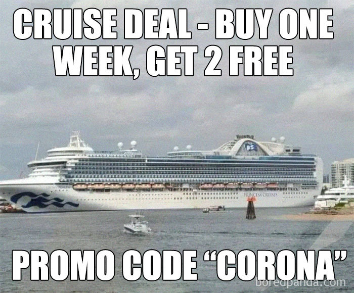 30 Memes Roasting Inconsiderate People Who Catch Cheap Flights
