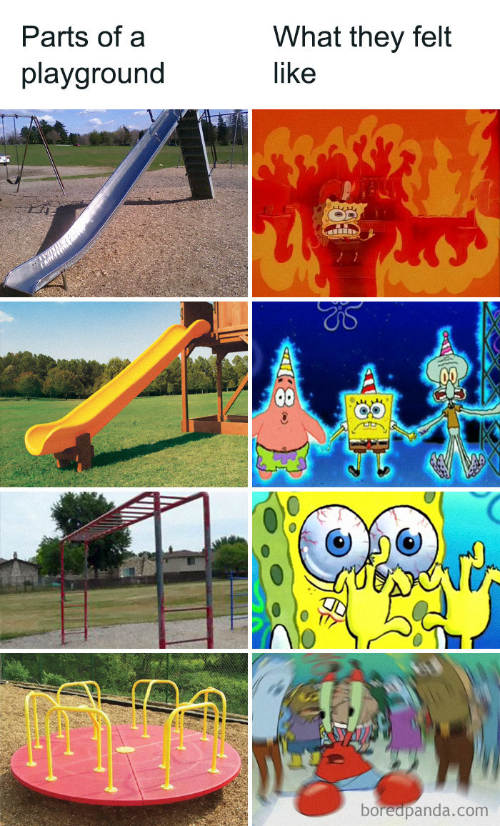 Things-Everyone-Experienced-In-Childhood