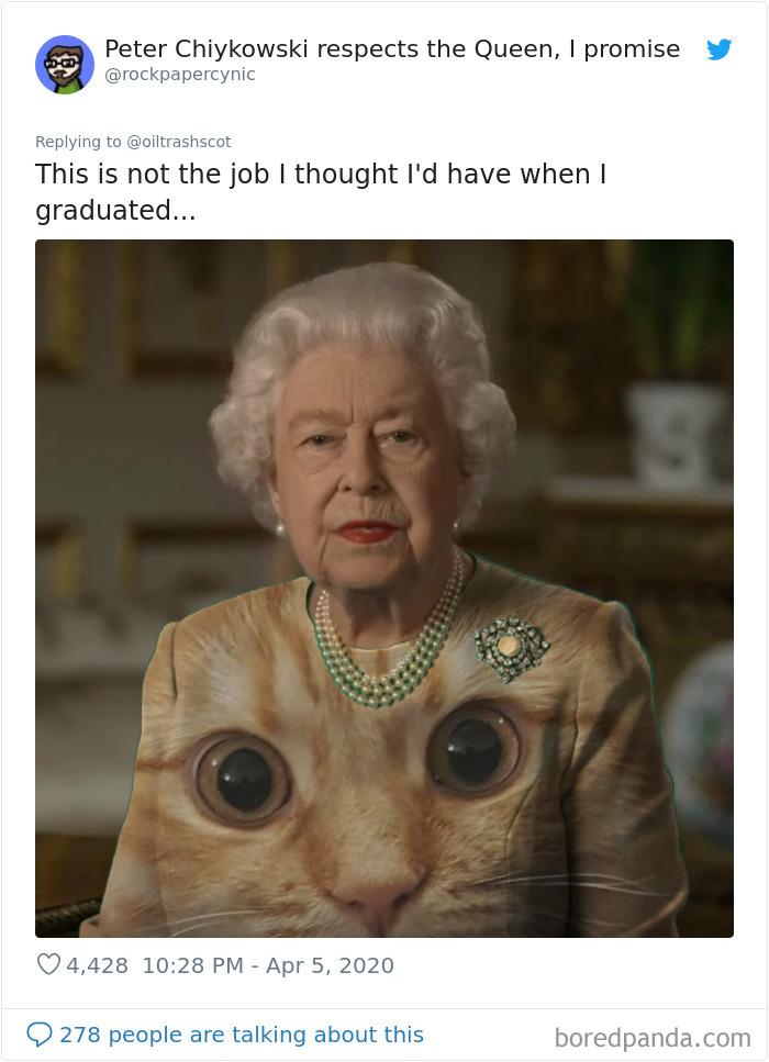 Mlg Memes Green Screen Image Memes At Relatably Com