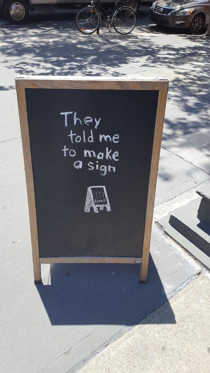 Coffee Shop Compliance
