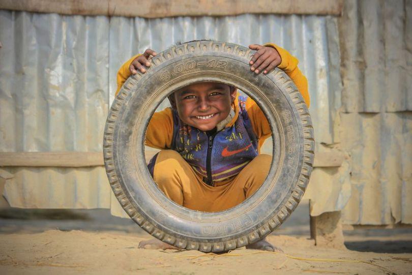 Having Fun by sujonadhikary Bangladesh 5e8f3d169ebbb  880 - As 50 fotos profissionais mais alegres de 2020!