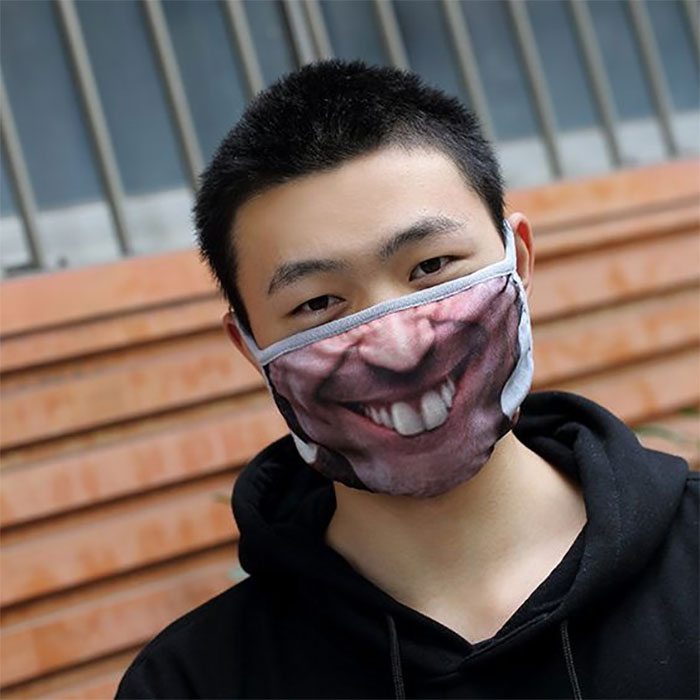 Balikpapanku - creative unique coronavirus masks 5e901b36a3577  700