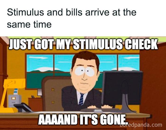 People-Jokes-Stimulus-Check