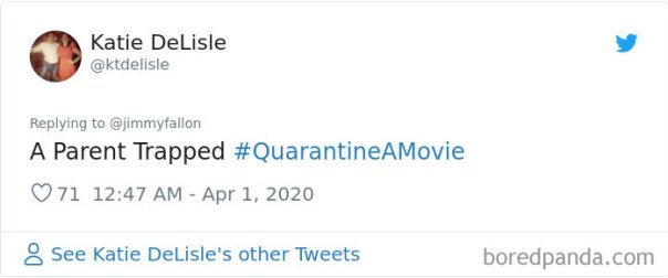 Jimmy-Fallon-Quarantine-Movie-Tweets