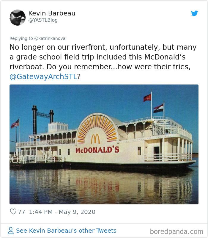 People-Post-Weirdest-Mcdonalds