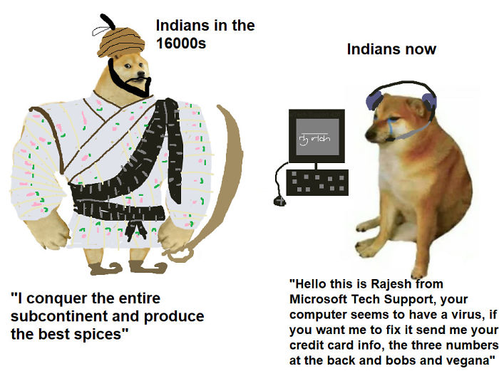 71 Hilarious Then And Now Dog Jokes Success Life Lounge