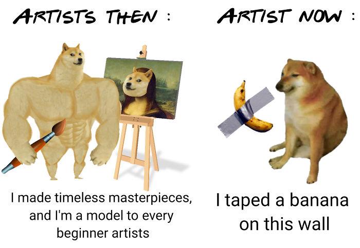 The Best Dinosaurs Memes Memedroid