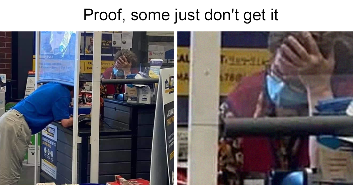 People Can't Stop Posting Corona Jokes And Here Are 40 Of The Best Ones This Week