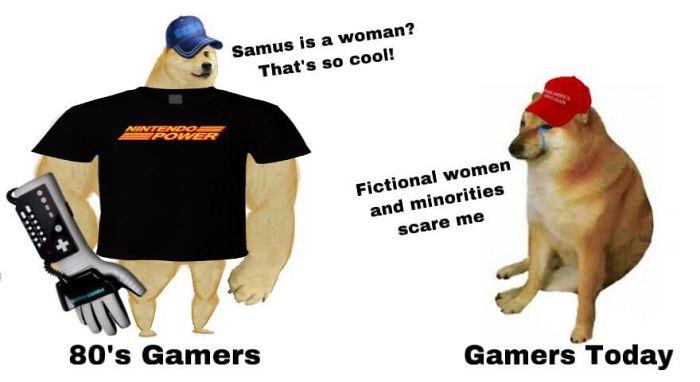 Bad Pun Dog Meme Templates Imgflip Bad Meme On Me Me