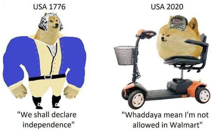 Doge Meme Templates Imgflip Doge Meme On Me Me