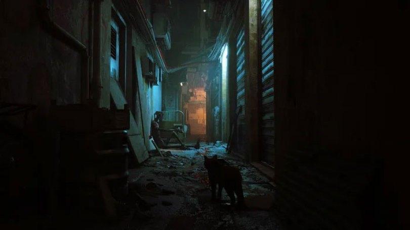 playstation 5 ps5 cybercity stray cat game 5ee712a8d3ff3  700 - Novo jogo para PS5 permite que você seja um gato em cidade cybernetica