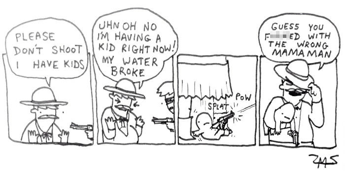 Funny-Extra-Fabulous-Comics