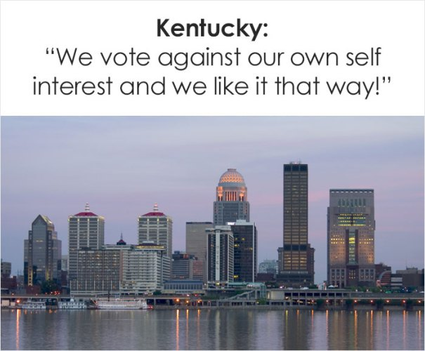 Honest-State-Mottoes-Slogans