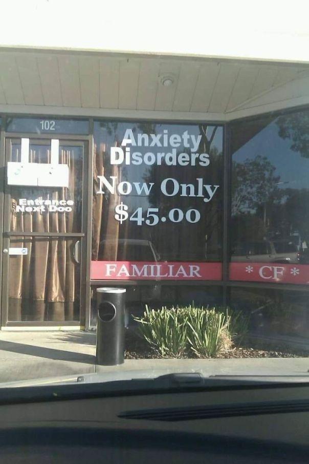 Wow! What A Bargain!