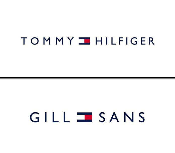 Famous-Brands-Logotype-Fonts-Emanuele-Abrate
