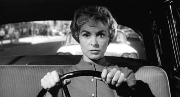 Actors In Black And White Movies Were Often Putting Their Lives In Danger During Driving Scenes, As They Weren't Able To Tell If The Traffic Light Was Red Or Green