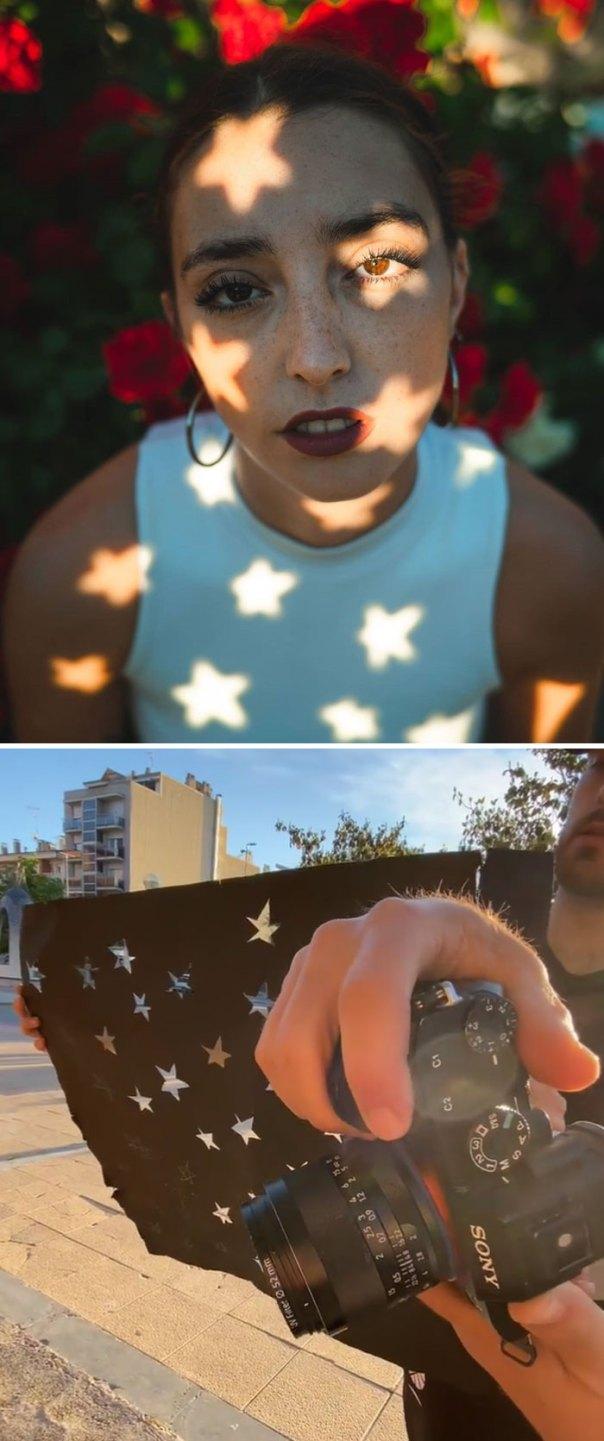 Photography-Tricks-Jordi-Koalitic