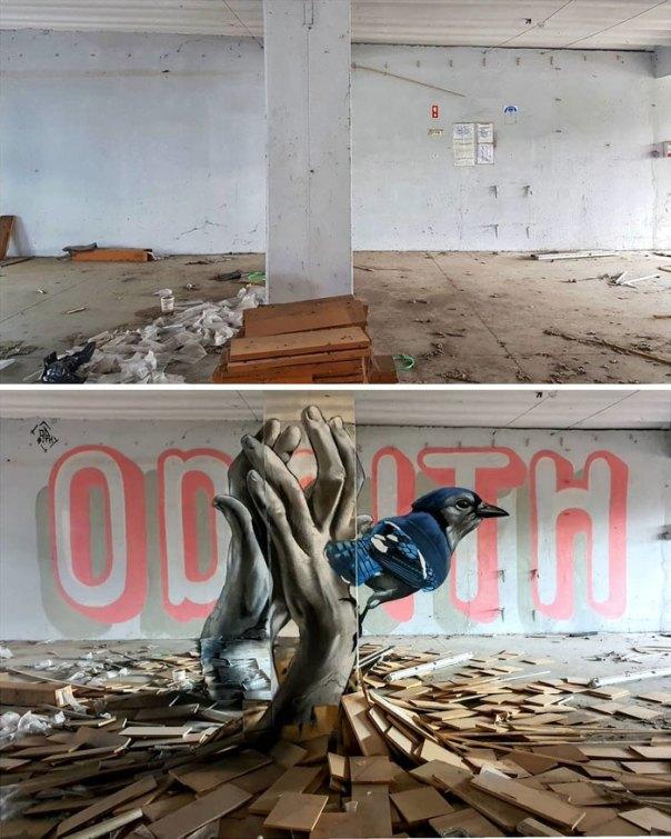 Street-Art-Realistic-Graffiti-Sergio-Odeith