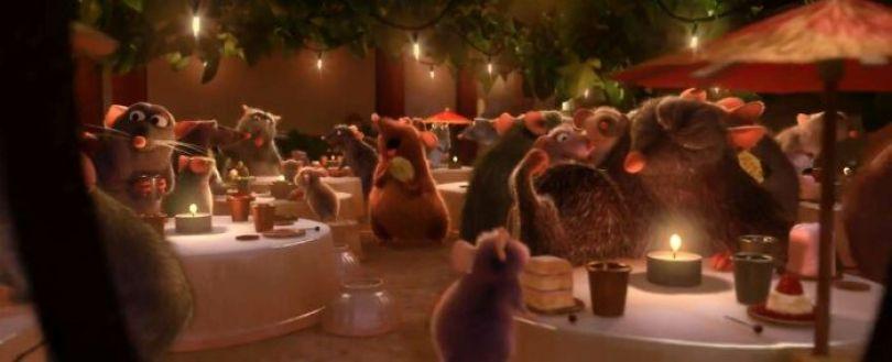 5fc5fb4a056fd vQkYM8LBdYON0nV2Uxt59eISg 15GopFzroqDTwYlcI  700 - Os impecáveis detalhes da Pixar: Todos os ''easter eggs'' de Rattatouille