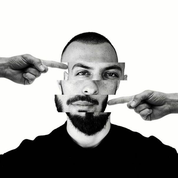 Surreal-Self-Portraits-Photoshop-Art-Andreixps