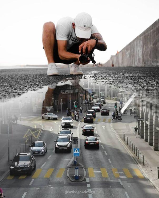 Zurich Underground . . op @swissgo4design @kalogria . #visitswitzerland #visitzurich #zhwelt #inlovewithswitzerland #creative_ace #creartmood #creativecloud_mystic #dailyart #streetlife #thephotoviers #thecreatart #thecreativers #theuniversalart #launchdsigns #graphicroozane #digitalart #imaginativeuniverse #enter_visual_ #enter_imagination #edit_grams #xceptionaledits #supremeshutter #all2epic #ps_vibrant @zhwelt #ps_whimsical #adobestudents_surreal #ps_bold