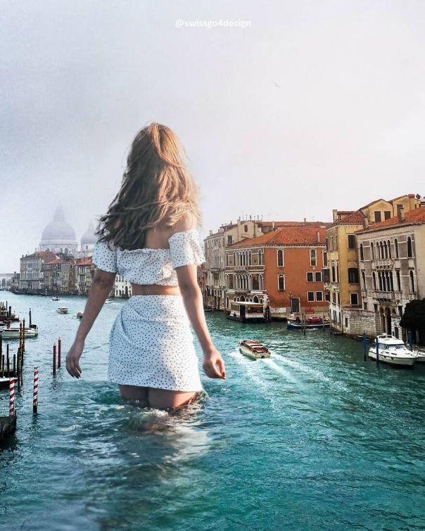 High Tide In Venice . . op @unsplash @sulemakarog . made With @photoshop . . #creativecloud_seasons #ps_bold #creativemobs #visualmobs #visualambassadors #learnphotoshop #milliondollarvisuals #bleachfilm #hightide #dailyart #artselect #beyondsurreal #creative_portraits #digitalcontentors #discoveredit #enterimagination #editvisual #edit_grams #fxcreatives #imaginativeuniverse #infiniteartdesign #launchdsigns #theuniversalart #thephotoviers #thegraphicpr0ject #thecreatart #thecreativers #thecreart #ps_float #creativecloud_immersed