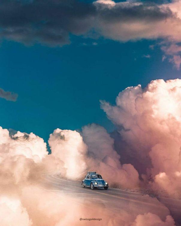Follow Your Dreams... . . op @unsplash @pexels . . #creativecloud_retro #beetle #clouds #visualambassadors #visualspirits #xceptionaledits #artbasel #beyondsurreal #creartmood #creativemobs #creative_ace #diggin_art #discoveredit #dailyart #digitalcontentors #enter_imaginations #entersurrealism #enterimagination #edit_mania #fxcreatives #fubiz #graphicroozane #imaginativeuniverse #igcreative_editz #launchdsigns #theuniversalart #thecreativers #thecreart #thegraphicpr0ject @lumas_gallery #ps_galaxy