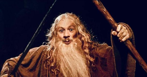 """""""You Shall Not Mart"""""""