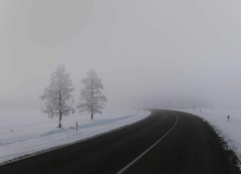 Photographer Alexey Vasiliev shows the daily life of Russias coldest region 6037557e8ca14  880 - Qual a menor temperatura já registrada na Terra?