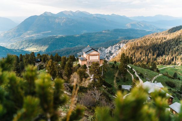 23 Photos That Prove Germany Is A Hiker's Paradise