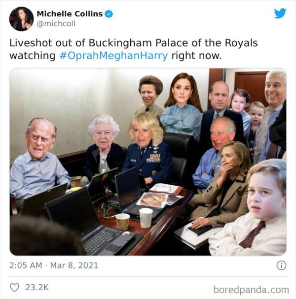 Meghan-Harry-Oprah-Interview-Reactions
