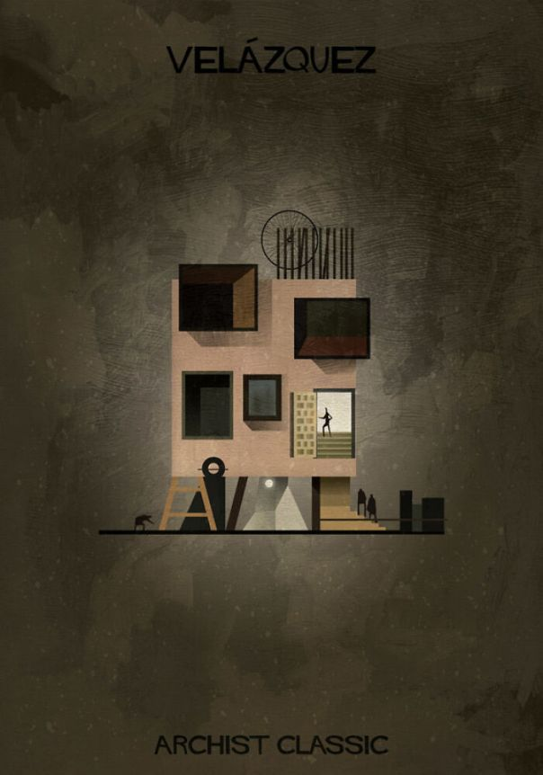 Artists-Architects-Archist-Federico-Babina