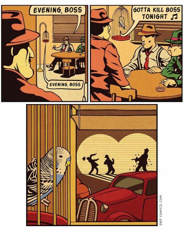 Dark-Twisted-Humor-Comics-Perry-Bible-Fellowship-Nicholas-Gurewitch-Part-3