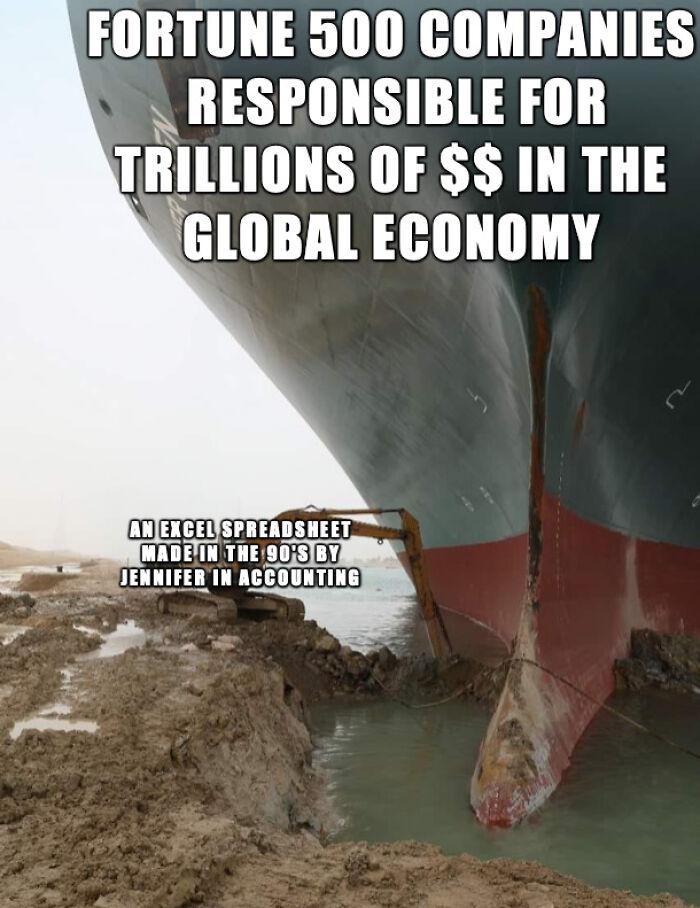 Suez-Canal-Egypt-Stuck-Cargo-Ship-Memes